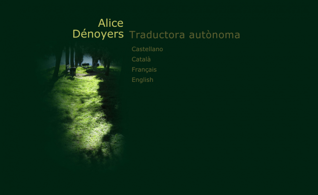 alice_dénoyers