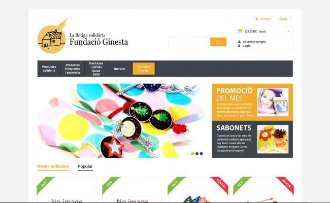 botiga_fundacio_ginesta_1