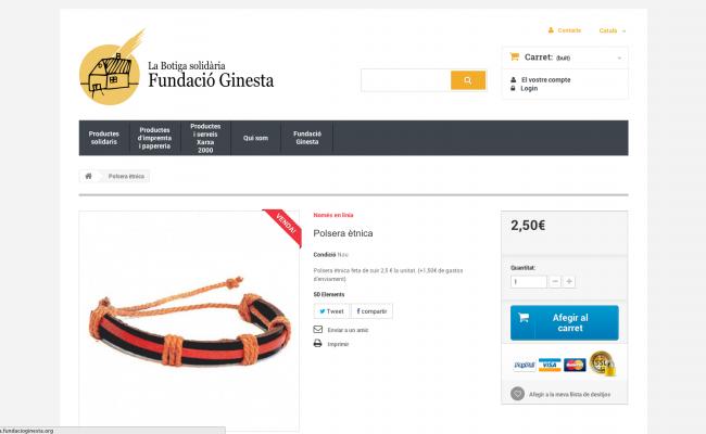 botiga_fundacio_ginesta_3