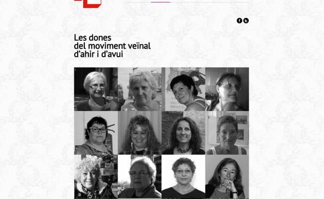 dones_moviment_veinal_1
