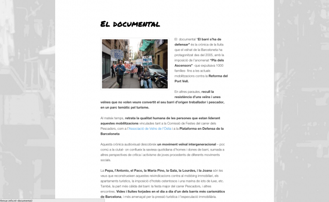 elbarrishadedefensar_3