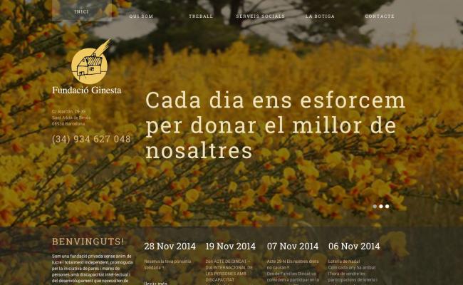 fundacio_ginesta_1